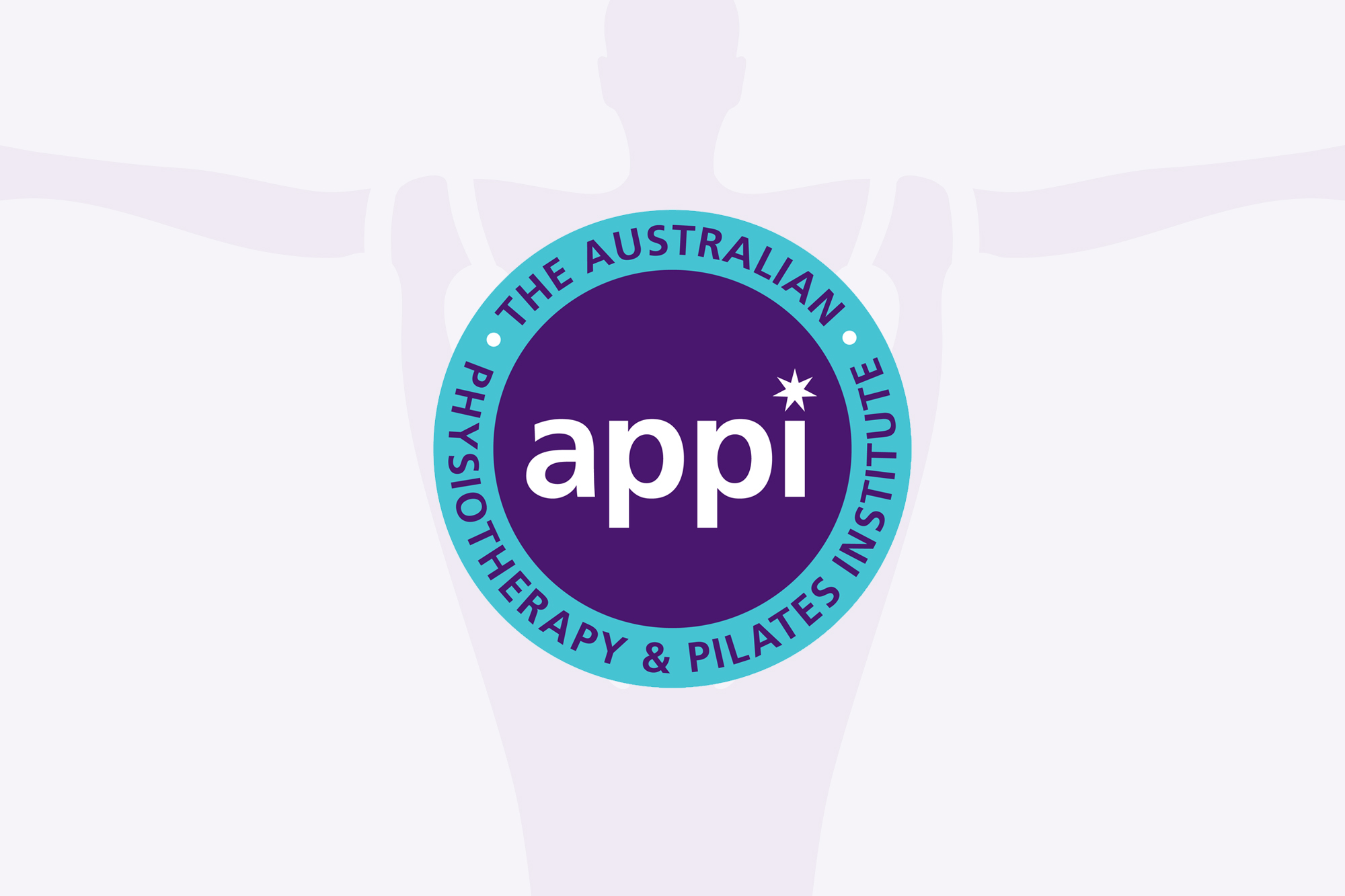Australian Physiotherapy and Pilates Institute logo