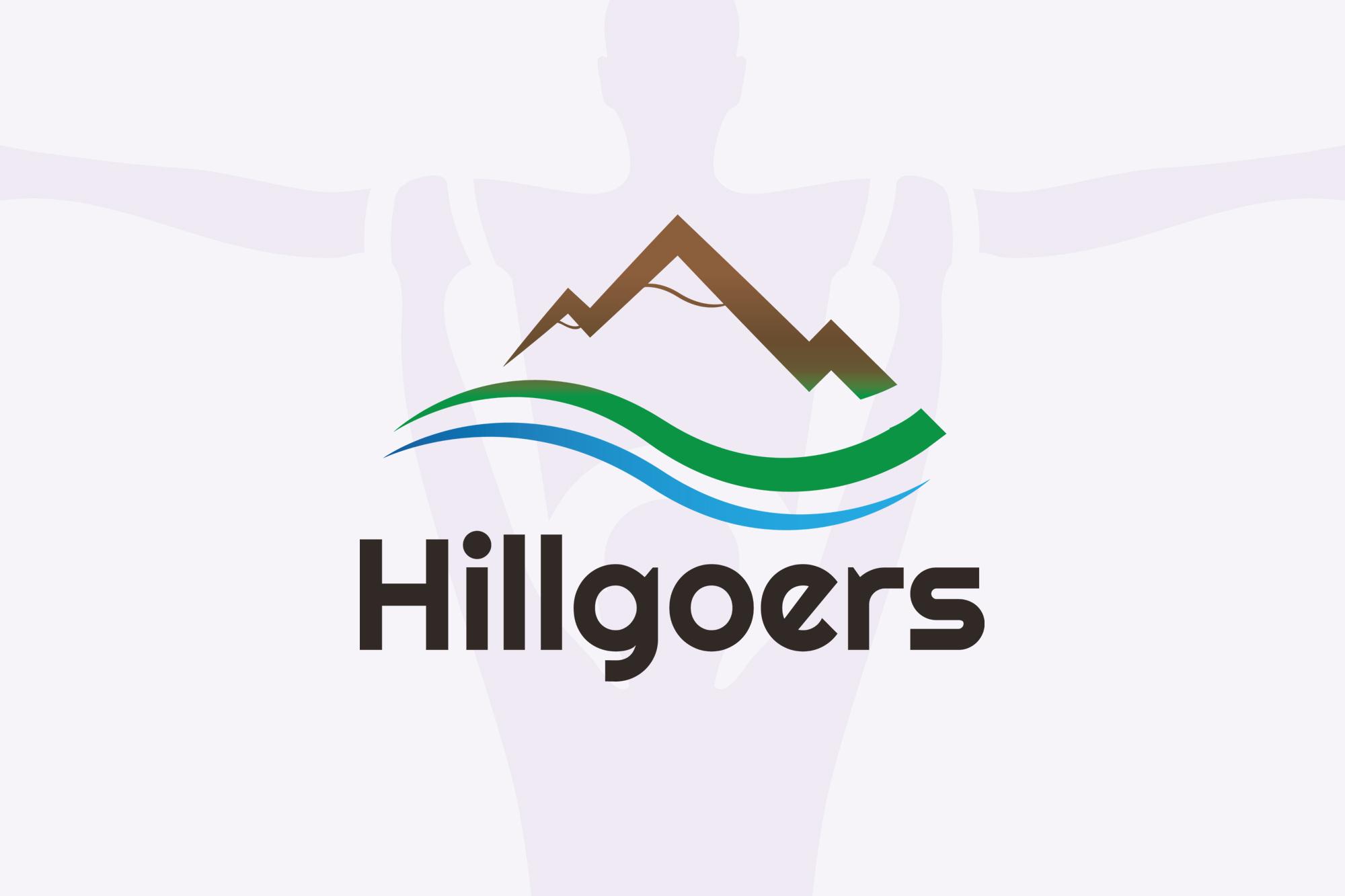 Hillgoers logo