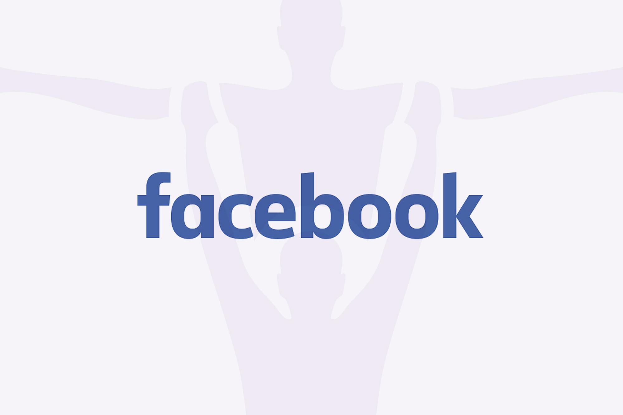 backstrong trust facebook