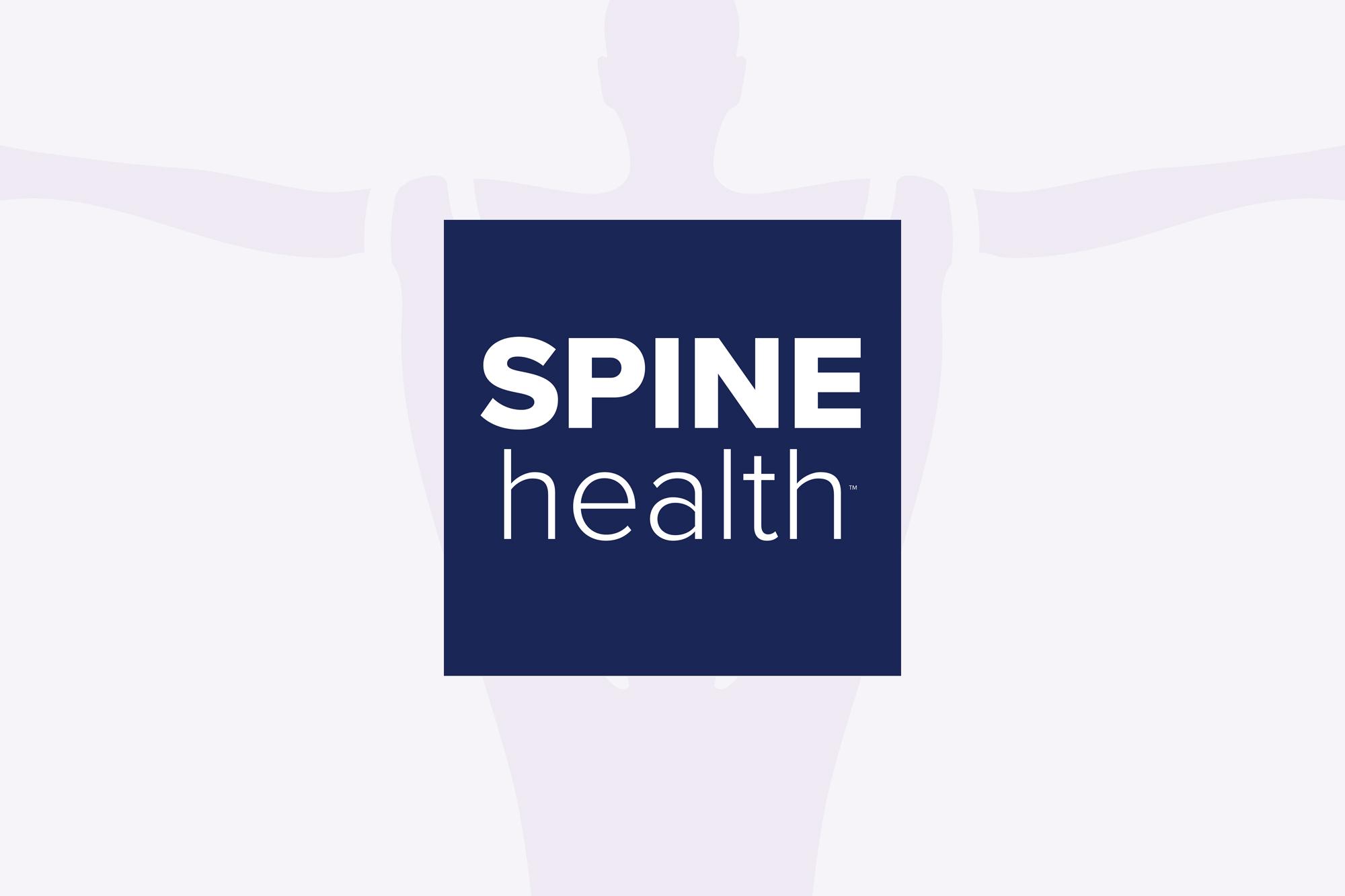 spine health aberdeen