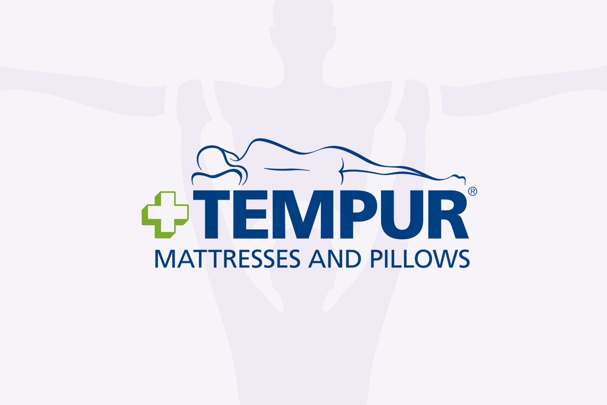 tempur company logo